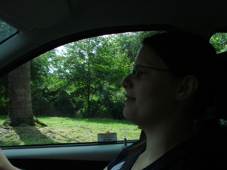 05084 - Rowena driving-scaled