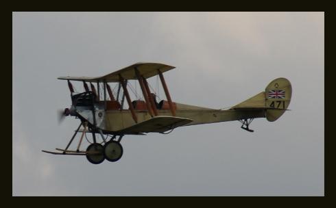plane12